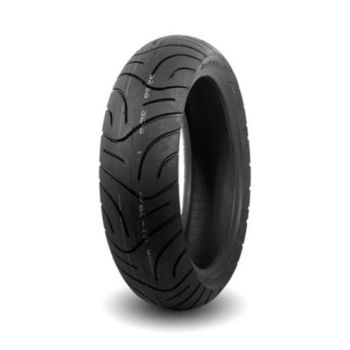 Maxxis TIRE 120/70-12 scooter TAPO 50