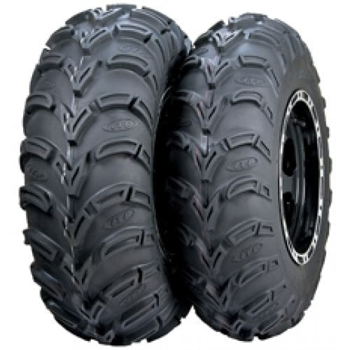 ITP MUD LITE AT 25x10-12 (6)