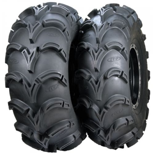 ITP MUD LITE XL 26x9-12 (6) E4
