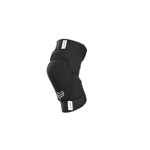 FOX  Youth Launch Pro Knee -02108-001 Black