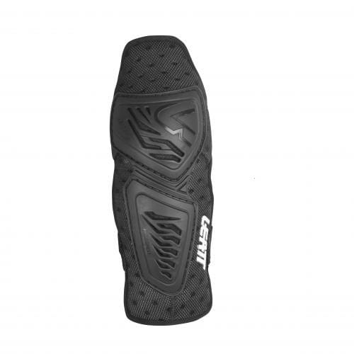 Leatt  ELBOW GUARD 3.0 BLACK