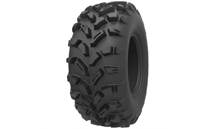 Kenda BOUNTY HUNTER ST RADIAL K537 25x10-12