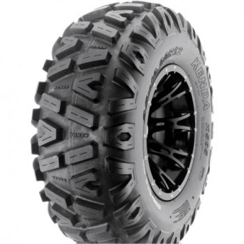 Kenda K585 Bounty Hunter HT AT26x11R12